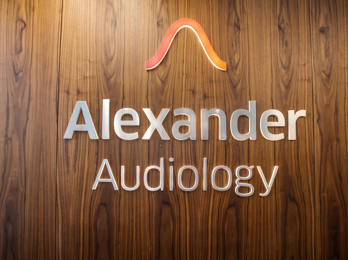 Alexander Audiology - Santa Monica, California 90404