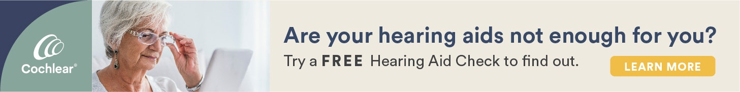 Cochlear image